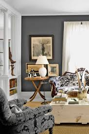 Wall Color Schemes Living Room 20 Warm Paint Colors Cozy Color Schemes