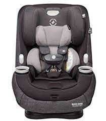 10 best car seats of 2021 safety com