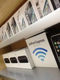 apple office design. Apple-Home-Office-Design Apple Office Design