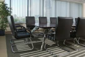 Furniture Liquidators Indianapolis IN