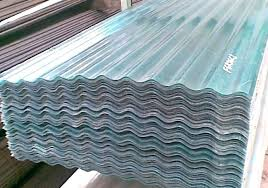plastic roof panels home depot image of corrugated roofing home depot image of clear roofing panels
