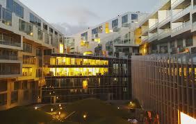 architecture building design. Exellent Building And Architecture Building Design