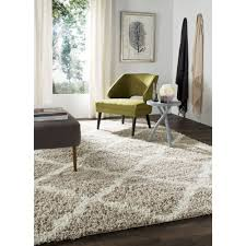 9x12 area rugs under 200 dollar. 5x8 Area Rugs Under 100 Dollars Rug Designs 9x12 200 Dollar