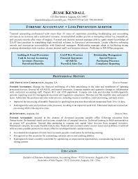 senior accountant resume   http   topresume info senior accountant    senior accountant resume   http   topresume info senior accountant resume    latest resume   pinterest   resume and resume format