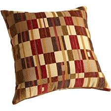 Brentwood Originals Merrifield Decorative Pillow