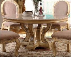 60 inch round dining table set. 60 Inch Round Dining Table Set 8 Ideas 60. SaveEnlarge