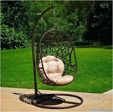 outdoor furniture egg chair garden hanging egg chair garden furniture swing chair new hippie egg chair outdoor furniture egg