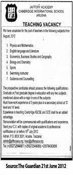 Custom University Admission Essays Customprovides finest quality custom admission essay writing  admission essay help service