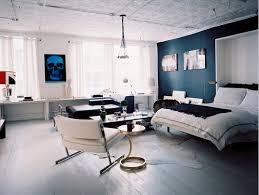 teal bedroom. dark teal bedroom
