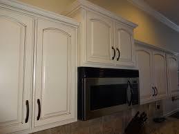 Refinish Kitchen Cabinets Refinish Kitchen Cabinets Ideas And Photos Design Ideas And Decor