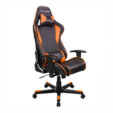 comfiest office chair. Best Computer Gaming Chair 2017 Guide \u0026 Reviews Consumer Top Photo Details - These Ideas We Comfiest Office F