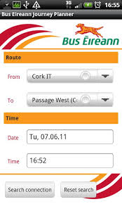 43 Times Table Chart 43 Times Tables Bus Eireann Timetables Chart 1 12 Today