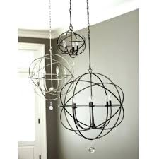 extra large orb chandelier extra large foyer chandeliers orb chandelier designs large or extra large for extra large orb chandelier