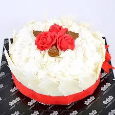 Deliver Cakes In Sri Lankabirthday Cakes Sri Lankawedding Cakes