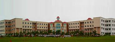 Image result for peoples bhopal medical college direct admission
