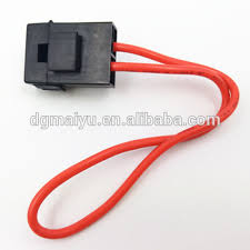 fuse box holder wiring diagram site car truck automotive blade fuse box holder circuit cover fuse holder fuse box diagram car