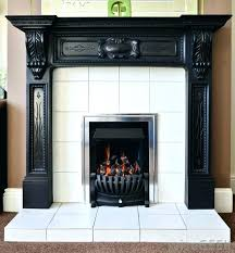 wood fireplace inserts with blowers fireplace insert blowers n wood fireplace insert blower motor wood burning wood fireplace inserts