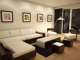 Living Room  Paint Color For Dark  Living Room Colors Ideas - Livingroom paint color