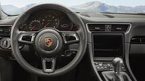2018 porsche 911 carrera. interesting 2018 porsche ag for 2018 porsche 911 carrera l