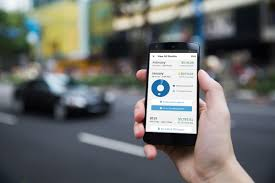 phone android tech support phone number systemreviewbonus phone android tech support phone number mileiq phone number customer support questions questions
