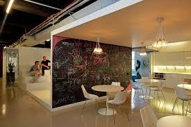 design office space online. Wonderful Online Home Design Modern Office Space Design Ideas Great Ideas To  Online Inside D