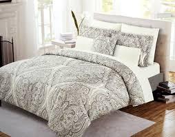 33 splendid design ideas tahari medallion bedding boho chic sets with more ease style cynthia rowley taupe grey bohemian paisley salma duvet cover set 3pc