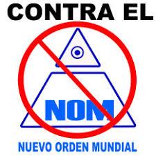 Resultado de imagen de 7 Noticias del Nuevo Orden Mundial en AMÉRICA