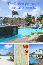 the all inclusive resorts caribbean family vacation packages and kid friendly beach good vacations resort kids