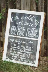 Real Backyard Wedding Wedding Reception Photos On WeddingWire Backyard Wedding Ideas Pinterest