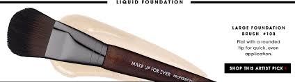 liquid foundation liquid foundation