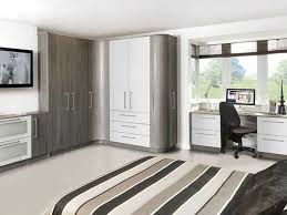 kids fitted bedroom furniture. Childrens Fitted Bedroom Furniture - Kitchens Glasgow Bathrooms A\u2026 Kids M