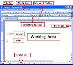 Free Microsoft Word 2003 Download Hindi Font Download Ms Word 2003