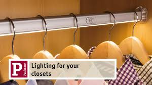 interior cabinet lighting. lighting inside cabinets interior cabinet