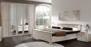 Schlafzimmer Jugendzimmer Eiche Sägerau Chanic17 Designermöbel