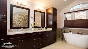 bathroom remodeling arlington va.  Remodeling HottestCelebrityBathrooms  Bathroom Remodeling Arlington VA On Arlington Va R