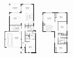 charming narrow lot single y house plans photos for narrow lot homes single y