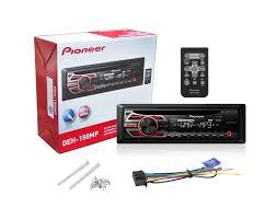 pioneer deh x1910ub wiring diagram pioneer image pioneer deh 150mp wiring diagram color code pioneer auto wiring on pioneer deh x1910ub wiring diagram
