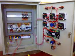 ats panel wiring diagram pdf ats image wiring diagram ats panel diagram ats image wiring diagram on ats panel wiring diagram pdf