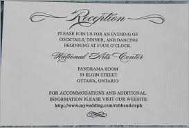 wedding invitation wording reception only vertabox com Wedding Reception Only Invitations wedding invitation wording reception only with wedding invitations ideas for your cards inspiration 19 wedding reception only invitations wording