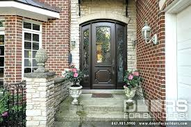 wrought iron exterior doors. Wrought Iron Exterior Doors Front Entry Single Us