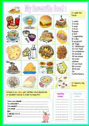 my favourite food essay in english << college paper service my favourite food essay in english