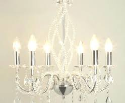 capiz lotus flower chandelier best ideas of lotus flower chandelier lotus flower chandelier large lighting decorating