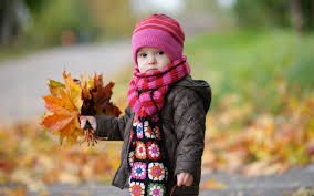 Baby Boy Pictures Wallpapers Free Download 64 Wallpaper Collections