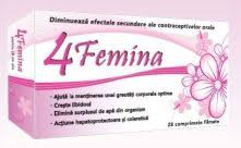 Catena, farmacia, inimii - home facebook