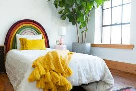 diy dorm room decor decorating ideas