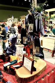 photo essay wizard wear at circle craft wizard wear wizard wear circle craft booth table 2