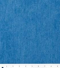 Sew Classic Bottomweight Denim Fabric 57 -Light Wash | JOANN & Sew Classic™ Bottomweight Denim Fabric ... Adamdwight.com