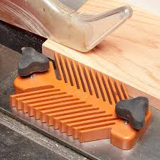cutting edge table saw hacks construction pro tips