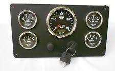 sparex perkins diesel engine in parts accessories perkins engine instrument panel black wiring harness pigtail diesel 12v