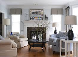 Diy Wood Floor Lamp Living Room Glamour Living Room Decor Vases Decoration Room